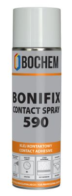 Bonifix-contact-spray-590-pict.png