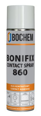 Bonifix-contact-spray-860-pict.png
