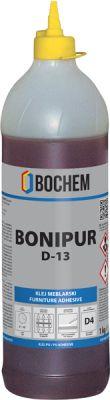 BONIPUR-D-13-pict.png