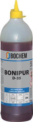 BONIPUR-D-35-pict.png