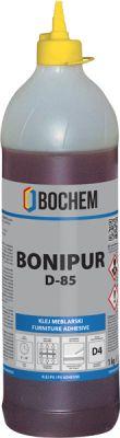 BONIPUR-D-85-pict.png
