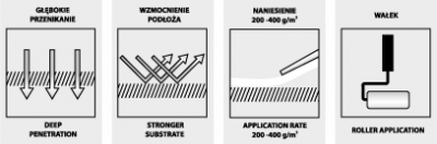 Boprem-PU-30-pict.png