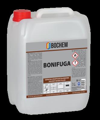 BONIFUGA-pict.png