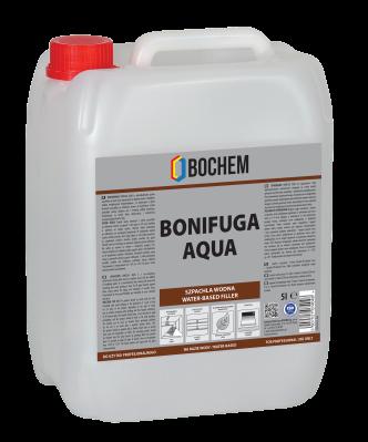 BONIFUGA-AQUA-pict.png