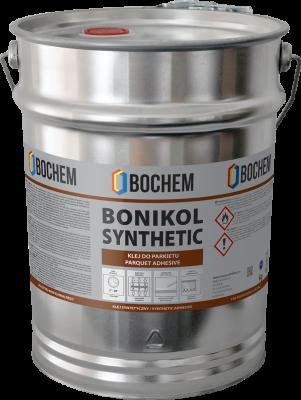 bonikol_synthetc_pictogram.png